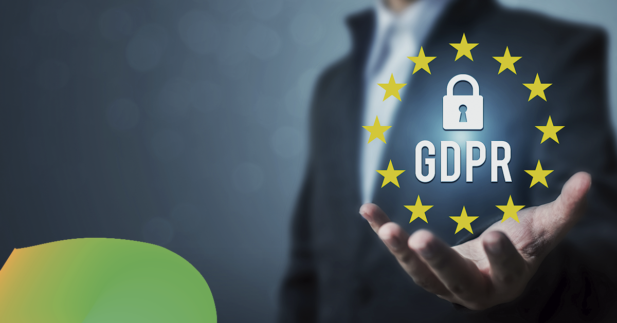 goodrebels.com - Is GDPR poison for the AdTech industry?