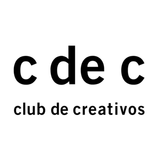 Club de Creativos Awards