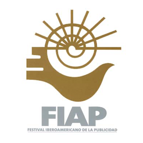 FIAP Awards