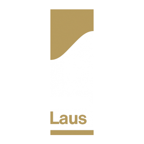 Laus Awards
