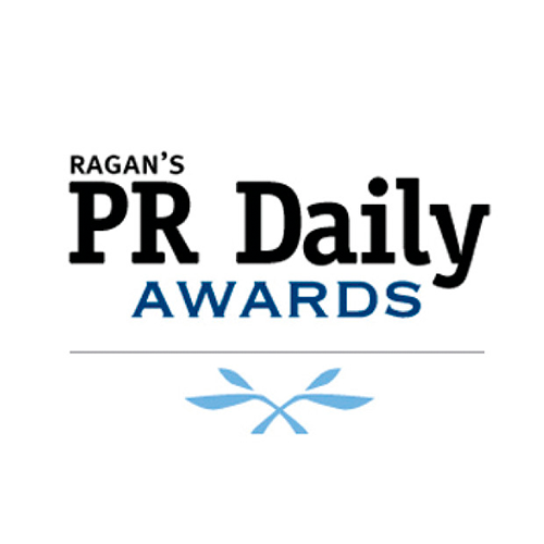 PR Daily Awards