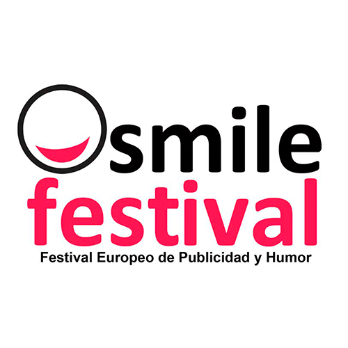 Smile Festival Awards