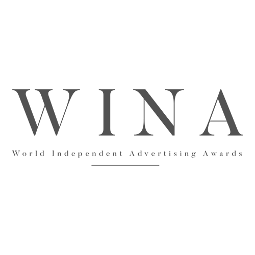 WINA Awards